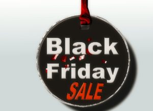 black-friday-1173374_1280